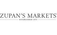 Zupans-Markets_2.jpg.190x115_q85